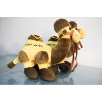 Camel doll (Canary Islands)