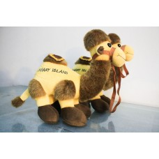 Camel doll (Canary Islands)