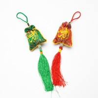 Arabian Decorative Sachet