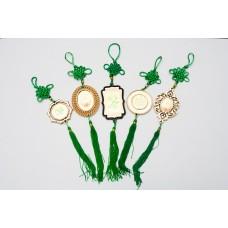 Car/House Decorative Pendant